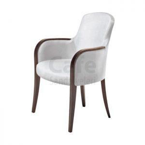 ahsap-kollu-cafe-sandalyesi-mska20
