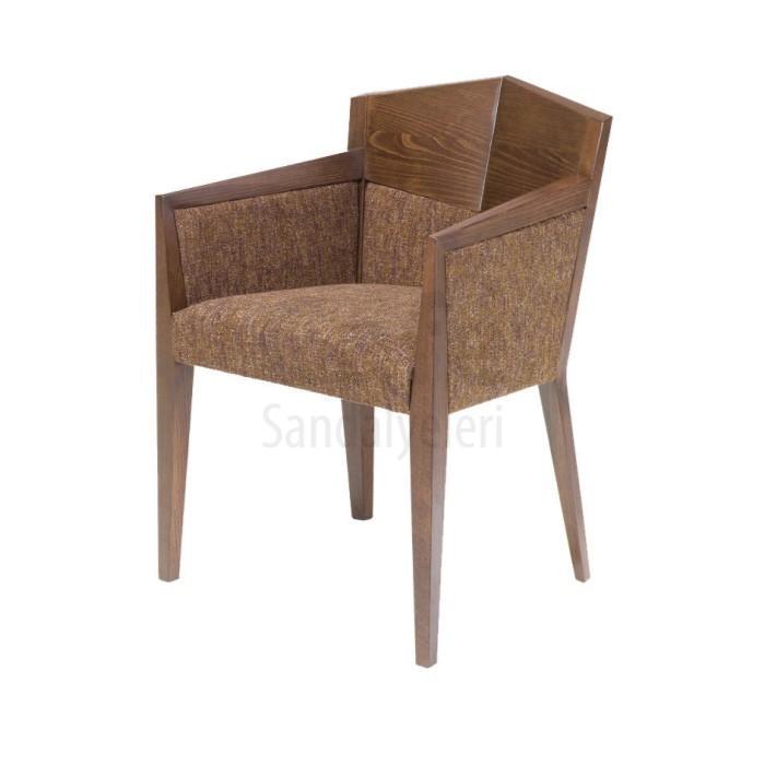 ahsap-sirtli-ahsap-kollu-modern-cafe-sandalyesi-mskb26