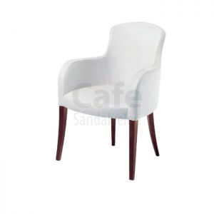 beyaz-kumas-dosemeli-kollu-cafe-sandalyesi-mska19