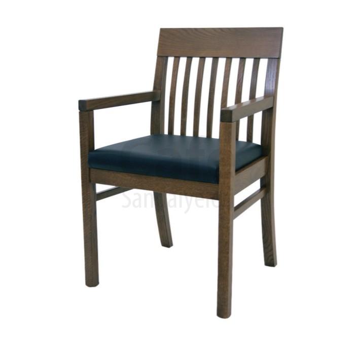 citali-ahsap-kollu-modern-cafe-sandalyesi-mska82