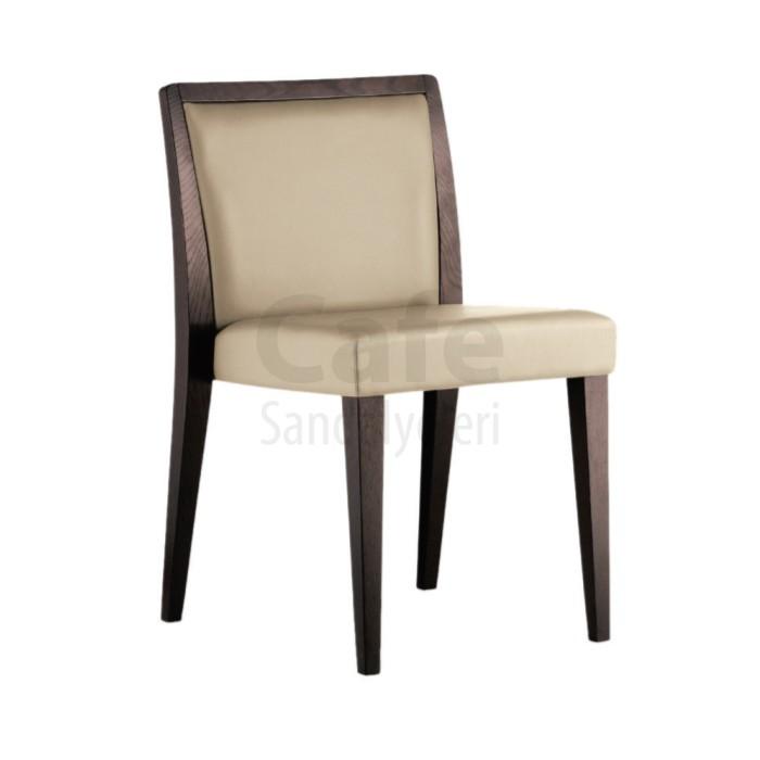 deri-dosemeli-cilali-ahsap-restaurant-cafe-sandalyesi-msag85