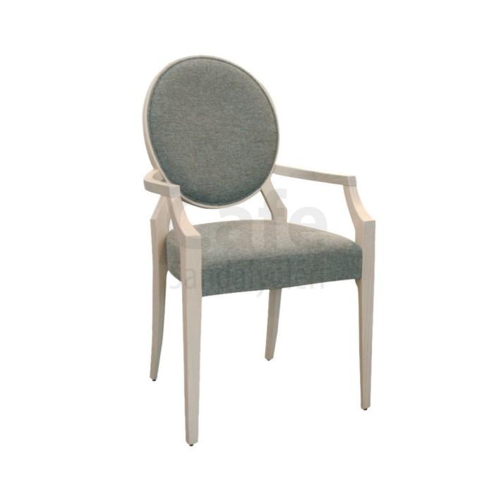 klasik-kollu-cafe-sandalyesi-ksak11