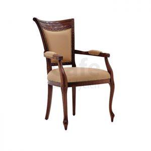 klasik-kollu-cafe-sandalyesi-ksak74