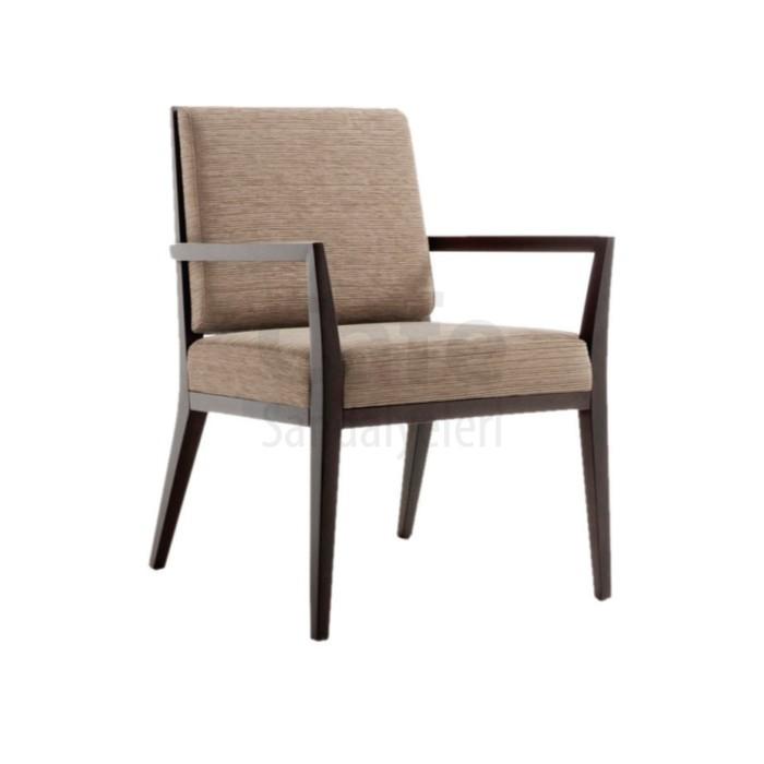 kumas-dosemeli-ahsap-kollu-cafe-sandalyesi-mska11