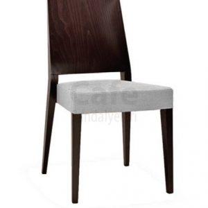 Kolsuz Cafe Sandalyeleri