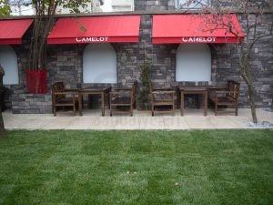Cafe Sandalyesi Sultanbeyli