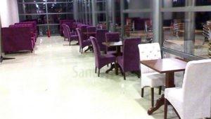 Kocaeli Karamursel Cafe Sandalye Uretimleri