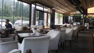 Modern Cafe Koltuk Cafe Dekorasyon