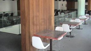 Beyaz Monoblok Sandalye Nar City
