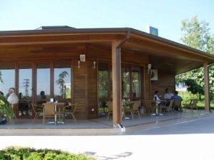 Kocaeli Buyuk Sehir Belediyesi Cayirova Park Cafe Rattan Sandalye Dis Mekan Dekorasyon Masa Sandalye
