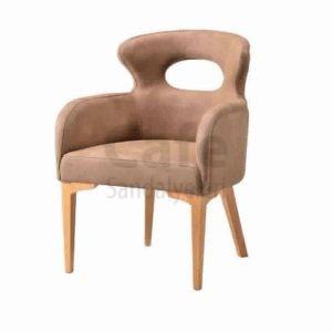cafe-sandalyesi-ksak108