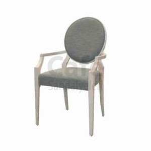 cafe-sandalyesi-ksak11