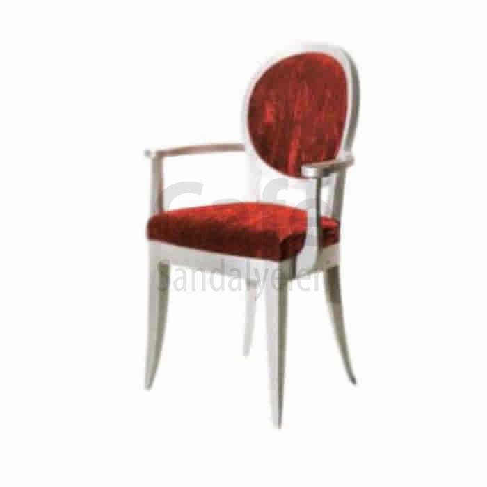 cafe-sandalyesi-ksak12