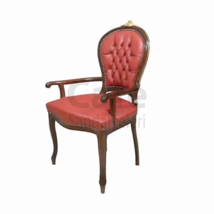 cafe-sandalyesi-ksak121