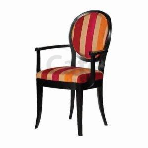 cafe-sandalyesi-ksak17
