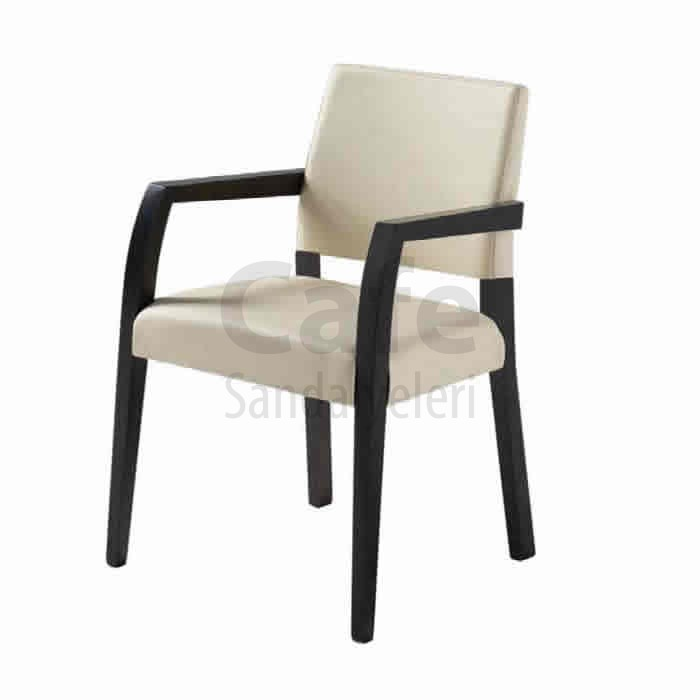 cafe-sandalyesi-mska1