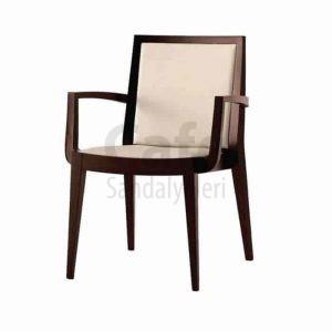cafe-sandalyesi-mska10