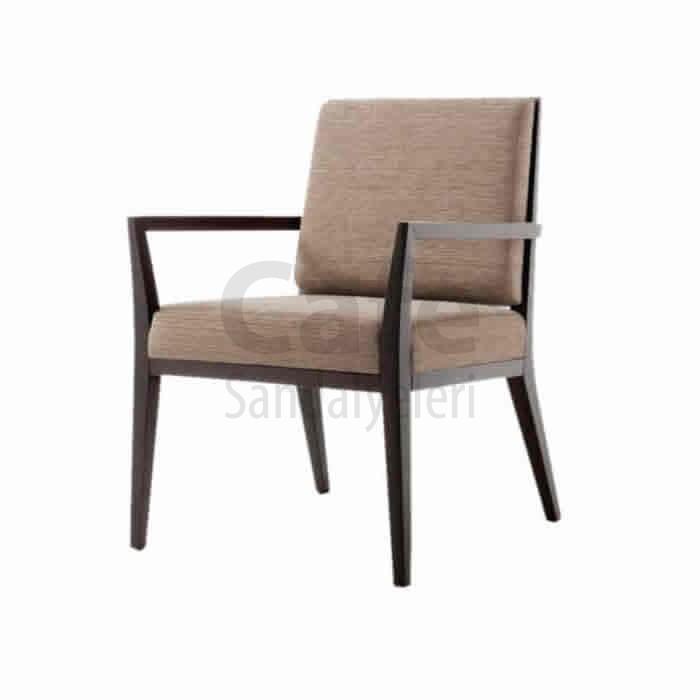 cafe-sandalyesi-mska11