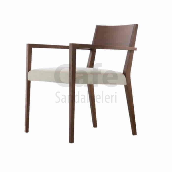 cafe-sandalyesi-mska13