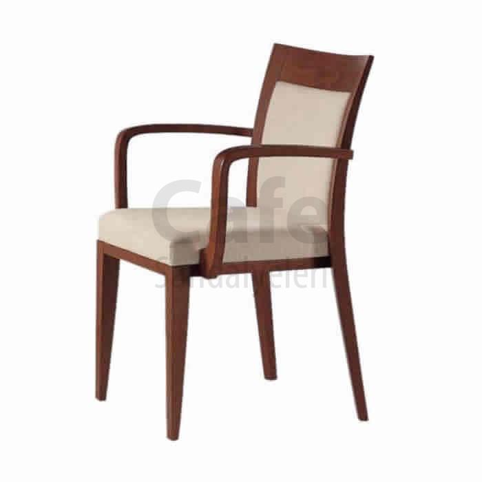 cafe-sandalyesi-mska14