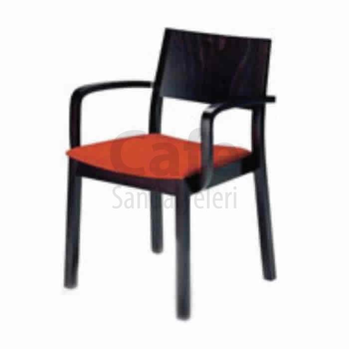 cafe-sandalyesi-mska15