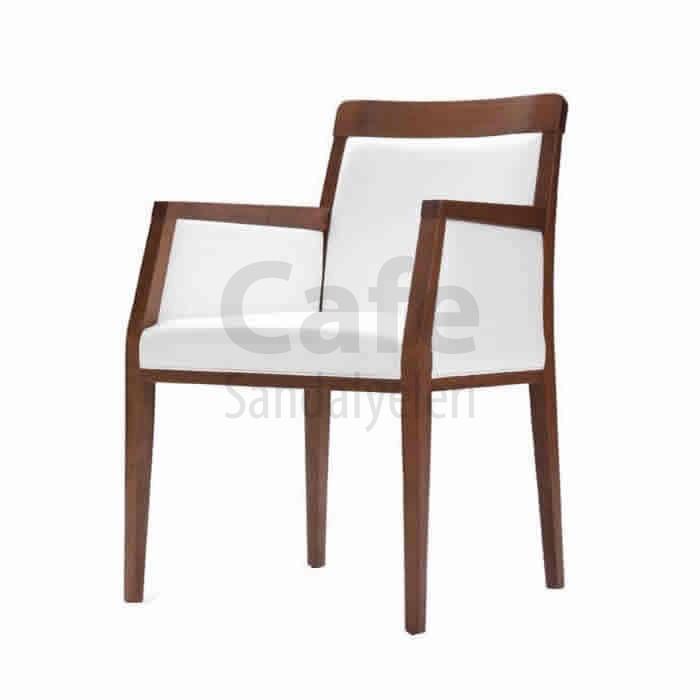 cafe-sandalyesi-mska17