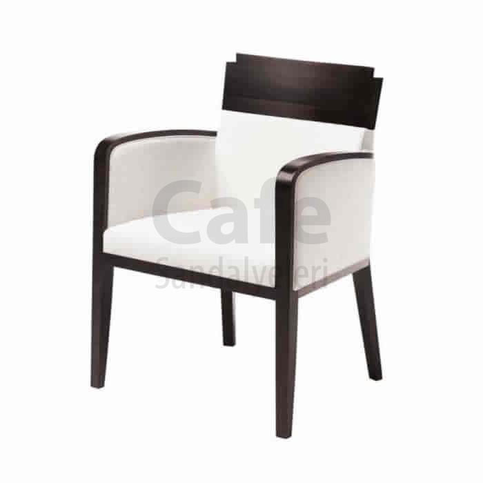 cafe-sandalyesi-mska18