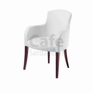 cafe-sandalyesi-mska19