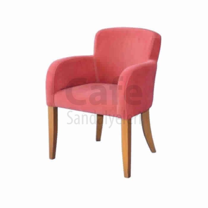 cafe-sandalyesi-mska19a