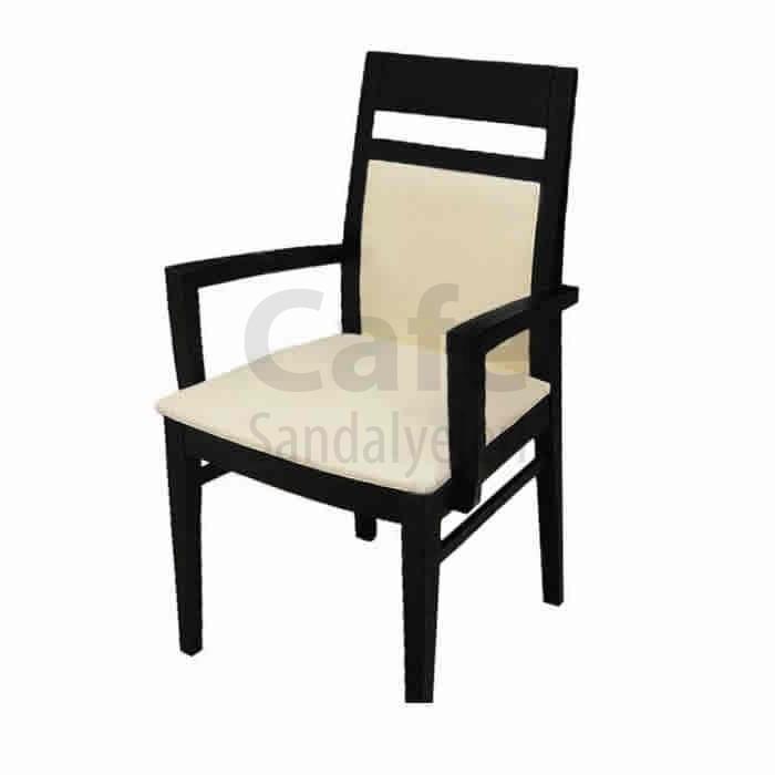 cafe-sandalyesi-mska2