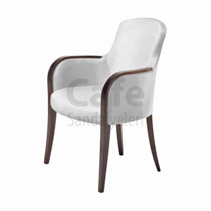 cafe-sandalyesi-mska20
