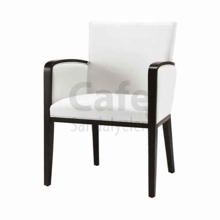 cafe-sandalyesi-mska21