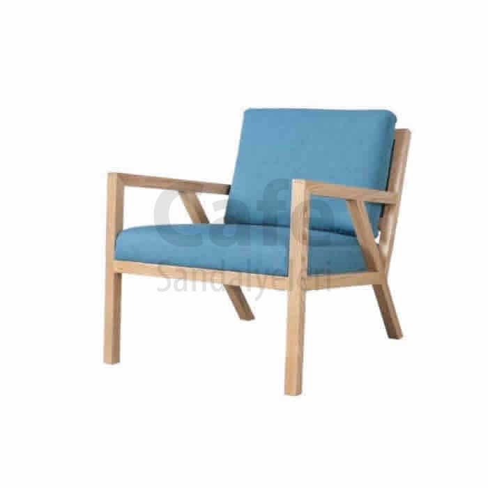 cafe-sandalyesi-mska24