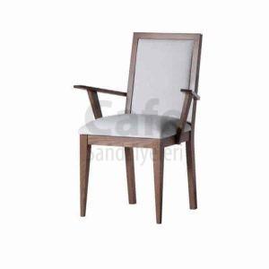 cafe-sandalyesi-mska25