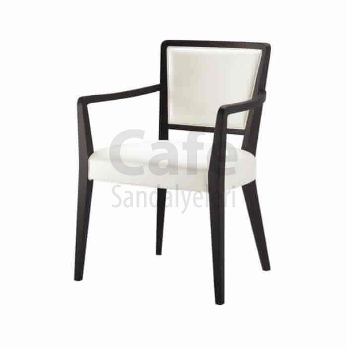 cafe-sandalyesi-mska29