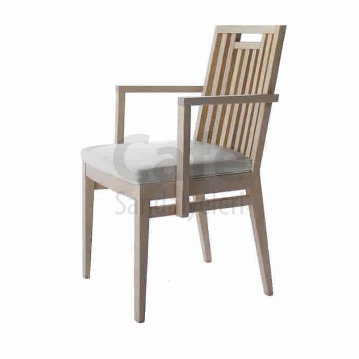 cafe-sandalyesi-mska30
