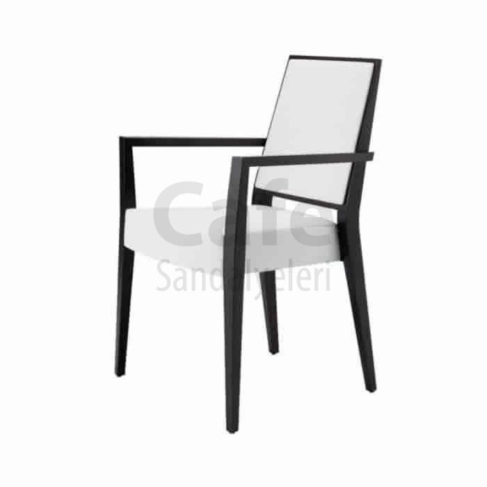 cafe-sandalyesi-mska31