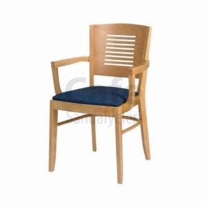 cafe-sandalyesi-mska32