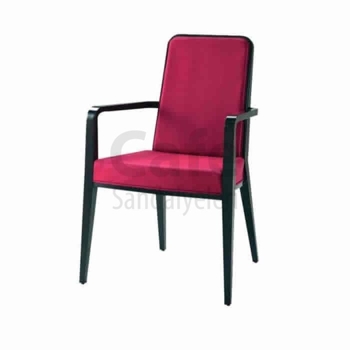cafe-sandalyesi-mska33