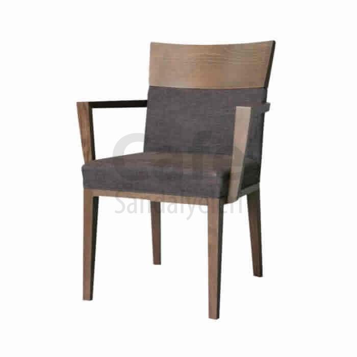 cafe-sandalyesi-mska36