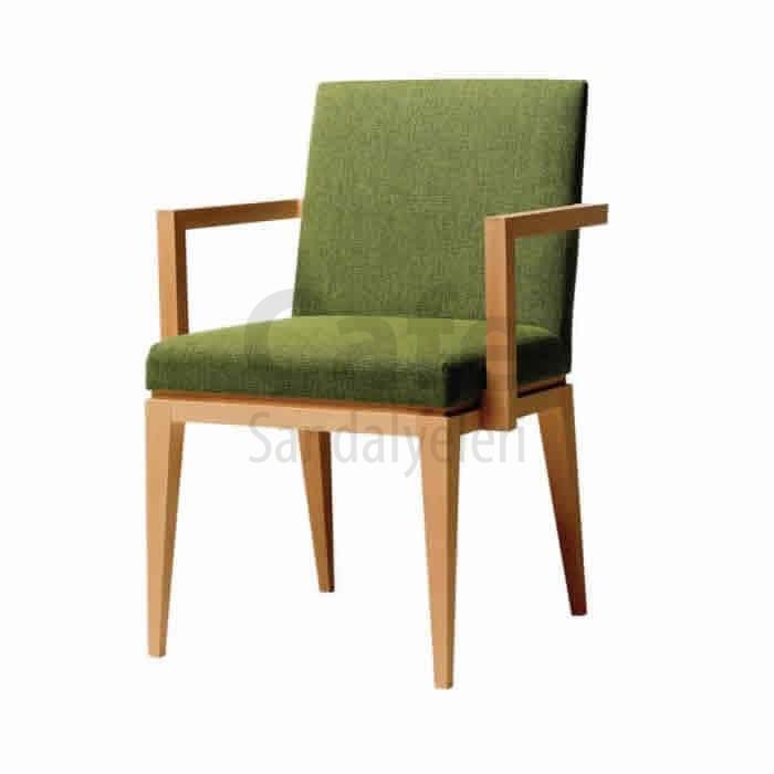 cafe-sandalyesi-mska39