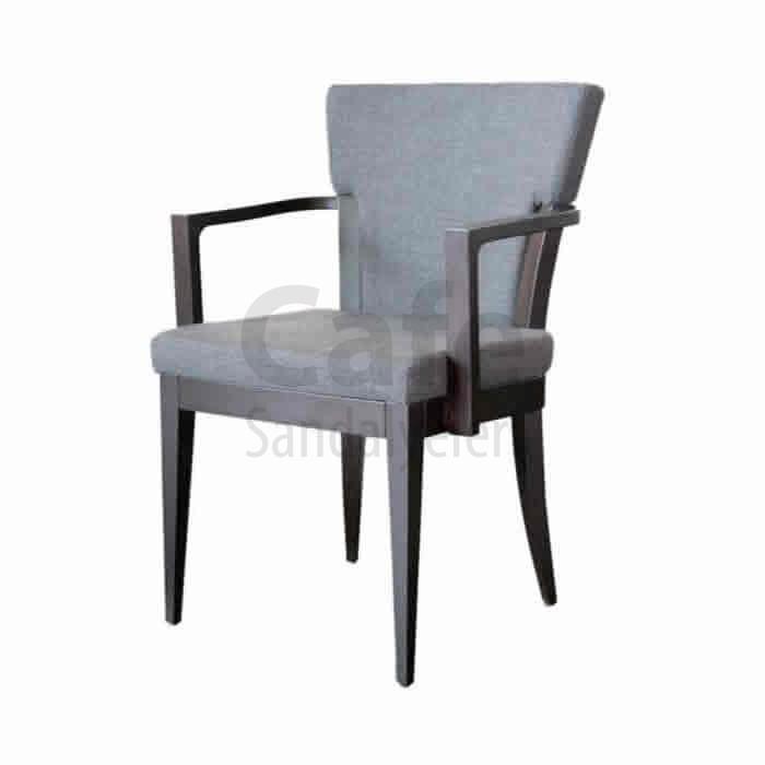cafe-sandalyesi-mska42