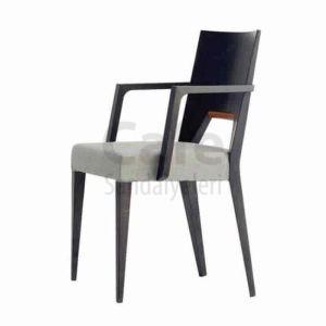 cafe-sandalyesi-mska44