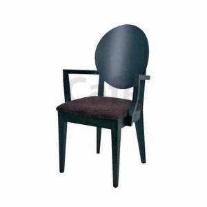 cafe-sandalyesi-mska54