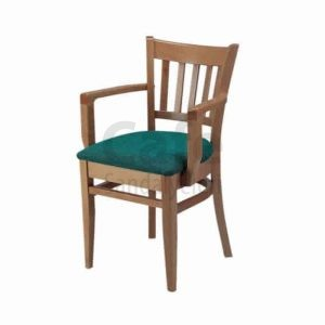 cafe-sandalyesi-mska57