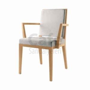 cafe-sandalyesi-mska62