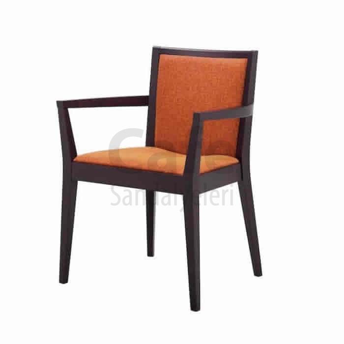 cafe-sandalyesi-mska7