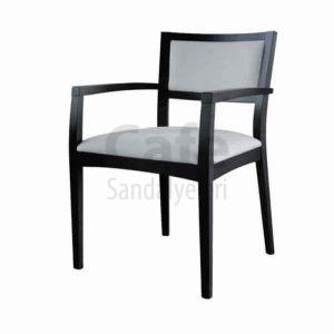 cafe-sandalyesi-mska72