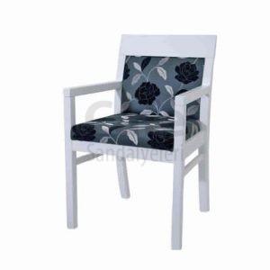 cafe-sandalyesi-mska80