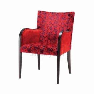 cafe-sandalyesi-mska89